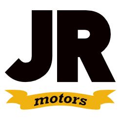 JR Motors